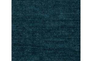 COCOON Коллекция ANGELIC 4188 013 012 - Оптовый поставщик комплектующих «Cocoon & Murex»