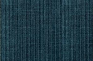 COCOON Коллекция ANGELIC 4191 019 015 - Оптовый поставщик комплектующих «Cocoon & Murex»
