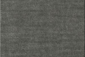 COCOON Коллекция ANGELIC 4191 020 014 - Оптовый поставщик комплектующих «Cocoon & Murex»