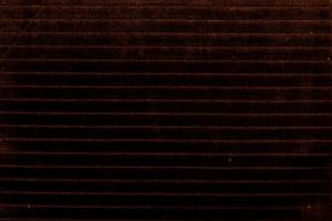 COCOON Коллекция JEWEL 3651 010 018 - Оптовый поставщик комплектующих «Cocoon & Murex»