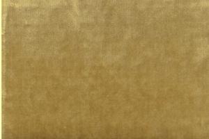 COCOON Коллекция JEWEL 3651 011 016 - Оптовый поставщик комплектующих «Cocoon & Murex»
