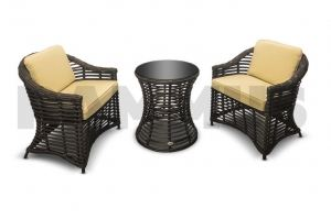 Коллекция Куба - Мебельная фабрика «RAMMUS»