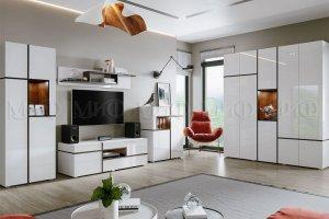 Мебель для гостиной Коллекция МАДЕРА - Мебельная фабрика «МиФ»