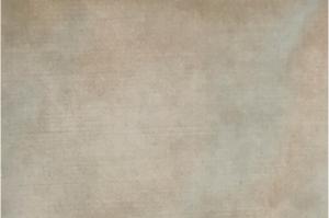 COCOON Коллекция VERONNA 4365 010 016 - Оптовый поставщик комплектующих «Cocoon & Murex»