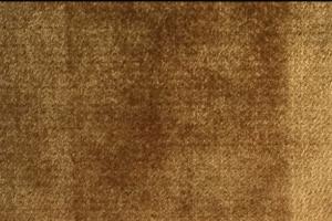 COCOON Коллекция VERONNA 4365 010 017 - Оптовый поставщик комплектующих «Cocoon & Murex»