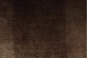 COCOON Коллекция VERONNA 4365 010 018 - Оптовый поставщик комплектующих «Cocoon & Murex»