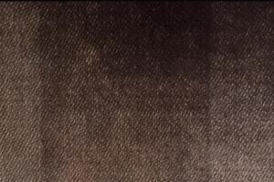 COCOON Коллекция VERONNA 4365 010 019 - Оптовый поставщик комплектующих «Cocoon & Murex»
