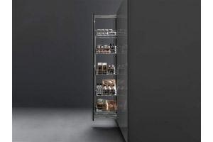 Колонна выдвижная в базу 300мм - Оптовый поставщик комплектующих «ТБМ-Маркет»