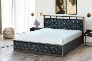 Комбинированная кровать Одиссея-1 - Мебельная фабрика «Селена»