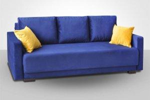 Диван Комбо-2 - Мебельная фабрика «Славянская мебель»