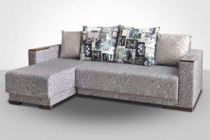 Диван Комбо-3 МДУ - Мебельная фабрика «Славянская мебель»
