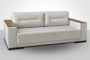Диван Комбо-4 - Мебельная фабрика «Славянская мебель»