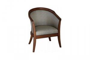 Кресло Комфорт - Мебельная фабрика «Столешниковъ»