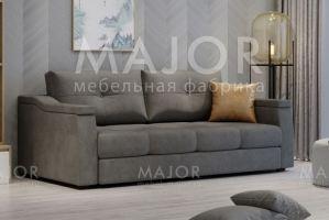 Диван Комфорт - Мебельная фабрика «Мажор»