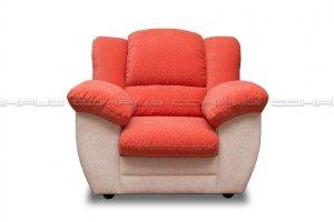 Комфортное кресло Альтаир - Мебельная фабрика «СОКРУЗ»