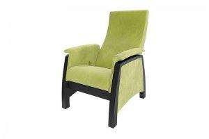 Комфортное кресло  Balance 1 - Мебельная фабрика «RIVALLI»
