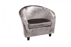 Комфортное кресло Фортуна - Мебельная фабрика «Майя»