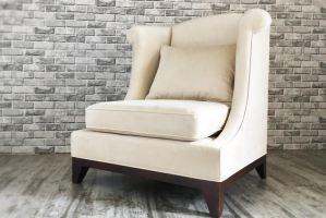 Комфортное кресло Империал - Мебельная фабрика «SoftWall»