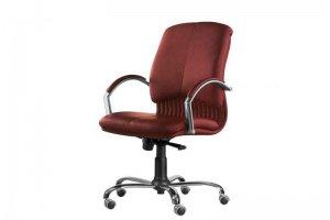 Комфортное кресло Мара Д - Мебельная фабрика «FUTURA»