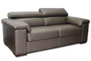 Комфортный диван Дастин - Мебельная фабрика «Эволи»