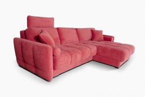 Комфортный диван Клаус - Мебельная фабрика «O'PRIME»
