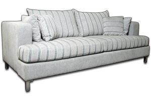 Комфортный диван Нирвана - Мебельная фабрика «Эволи»