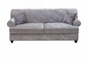 Комфортный диван Селика - Мебельная фабрика «Астмебель»
