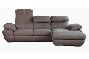 Комфортный диван SPARO - Мебельная фабрика «O'PRIME»
