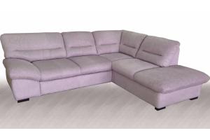 Комфортный диван Веста 4 угловой - Мебельная фабрика «Веста»
