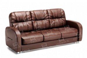 Диван Уют 2 - Мебельная фабрика «STOP мебель»