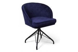 Комфортный стул - Мебельная фабрика «Шадо»
