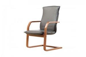 Комфортный стул Берлин В - Мебельная фабрика «FUTURA»