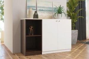 Комод 001 - Мебельная фабрика «Mr.Doors»