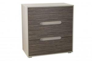 Комод прямой 10 - Мебельная фабрика «ВиТа-мебель»