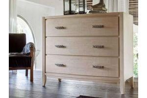 Комод 3 ящика 1300 Onda - Мебельная фабрика «Артим»