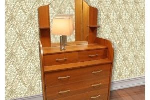 Комод 6 ящиков - Мебельная фабрика «Наша Мебель»