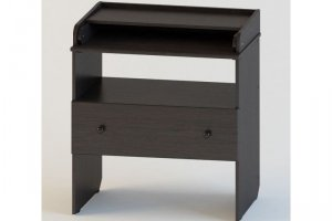 Комод 80-1 ЛДСП - Мебельная фабрика «Атон-мебель»