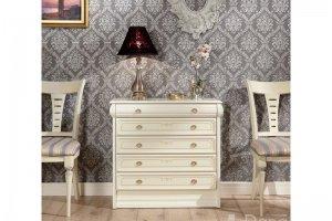 Комод Андалусия 3 - Мебельная фабрика «Дана»