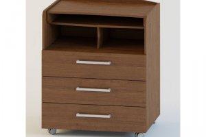 Комод Браво - Мебельная фабрика «Атон-мебель»