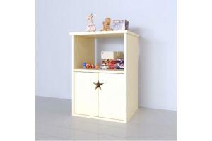 Комод детский Старос - Мебельная фабрика «Mamka»