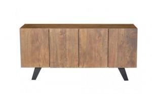 Комод из дерева Дрифт - Мебельная фабрика «WOODGE»