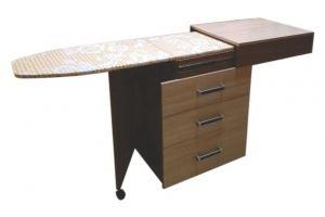 Комод гладильный - Мебельная фабрика «Мебель Эконом»