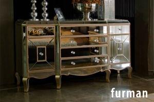 Комод HCH 2QK9 - Мебельная фабрика «Фурман»