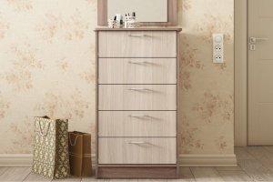 Комод К 14 - Мебельная фабрика «Ваша мебель»