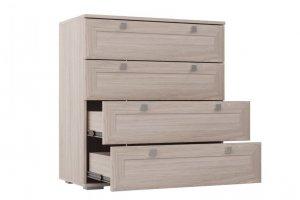 Комод К 22 Ривьера - Мебельная фабрика «Ваша мебель»