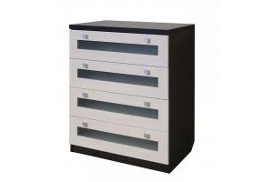 Комод К-30 - Мебельная фабрика «Мебельный двор»