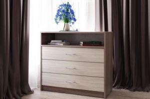 Комод К 7 Соната - Мебельная фабрика «Ваша мебель»
