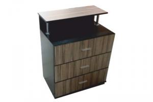Комод К05 - Мебельная фабрика «Фато»