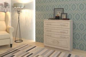 Комод классический в спальню Sofiya - Мебельная фабрика «НАРУС»