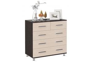 Комод Крон-5 - Мебельная фабрика «Мастер-Мебель»